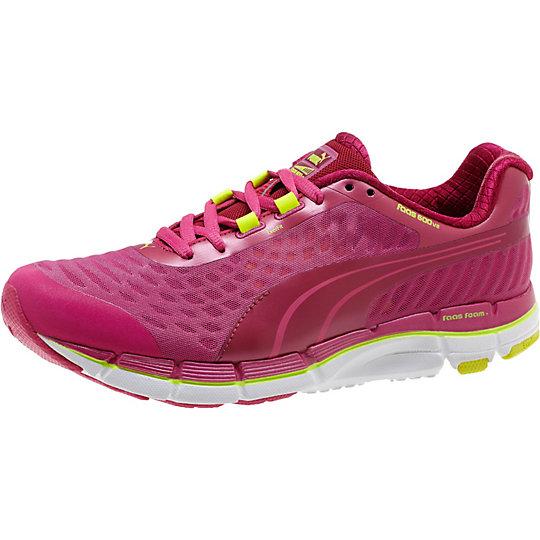 Womens Running Shoes Puma 74