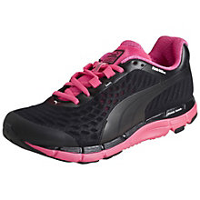 Faas 600 v2 Women's Running Shoes