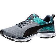 Mobium Ride Men's Running Shoes