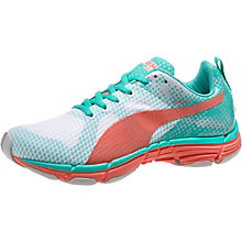 Mobium Ride Women's Running Shoes