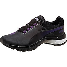 Mobium Elite Speed Women's Running Shoes