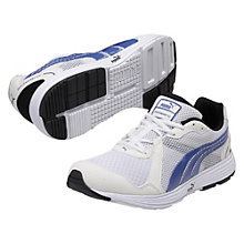Descendant v2 running shoes.