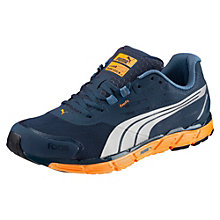 Chaussure de course FAAS 500 S v2