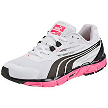 Faas 500 s v2 running shoes.