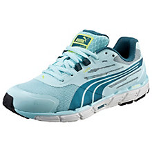 FAAS 500 S v2 Running Shoes