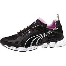 Power Trainer Ombre Women's Shoes