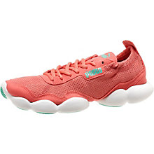 Bubble XT Hyper Women's Shoes