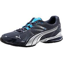 Voltaic 5 Men's Running Shoes