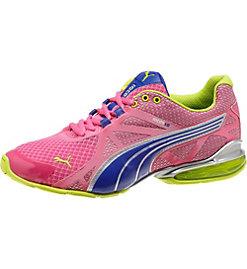 Puma Voltaic 5 Women's Running Shoes