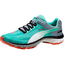 Mobium Elite Speed Men's Running Shoes