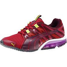 PowerTech Voltaic JR Running Shoes