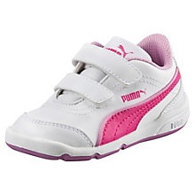 Basket Stepfleex FS SL V pour bébé