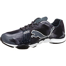 Mobium XT Graphic Women's Training Shoes
