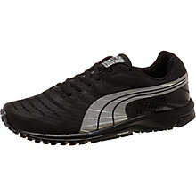 Faas 300 v3 NightCat Men's Running Shoes