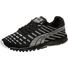Faas 300 v3 NightCat Women's Running Shoes