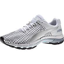 Mobium Elite Speed NightCat Men's Running Shoes