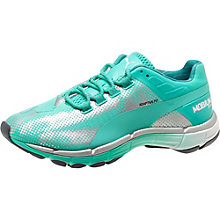Mobium Elite Speed NightCat Women's Running Shoes