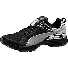 Mobium Ride NightCat Powered Men's Running Shoes