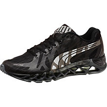 Vertex NightCat Men's Running Shoes