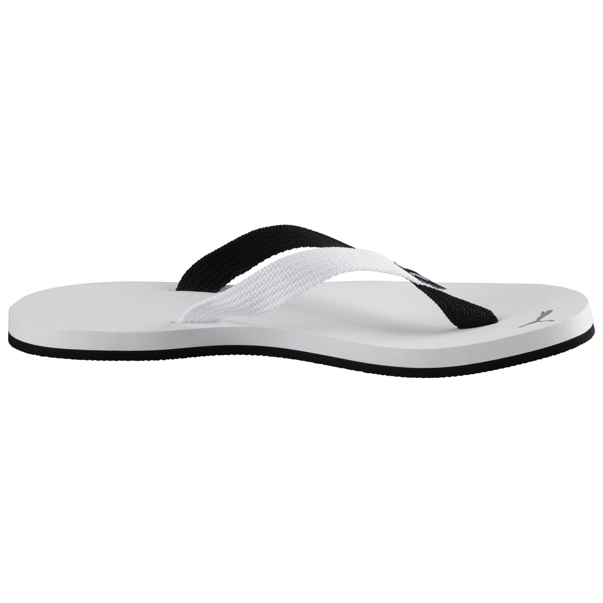 PUMA Dedo II UK Sandals Footwear Sandals Swimming Beach Unisex New ... 7e5a2d8c2