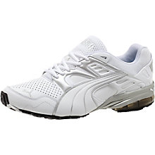 Cell Blaze Men's Running Shoes