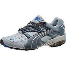 Cell Blaze Men's Running Shoes