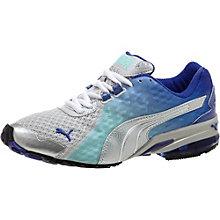 Volita Women's Running Shoes