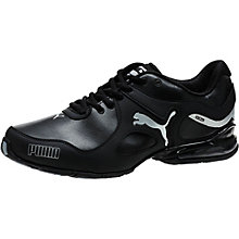 Cell Riaze Women's Running Shoes