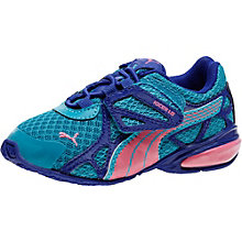 Voltaic 5 Kids Running Shoes