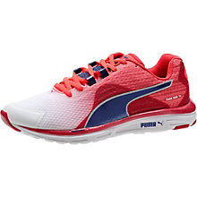 Faas 500 v4 Women's Running Shoes