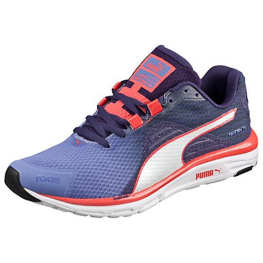 Кроссовки Faas 500 v4 WnДля бега<br>Кроссовки Faas 500 v4 Wn Faas 500 v4 универсальный женский кроссовок, который идеально подойдет как для начинающих, так и для продвинутых бегунов, которые ищут легкую амортизирующую беговую обувь.  Отличная амортизация благодаря однокомпонентной промежуточной подошве FaasFoam+ из EVA (этилвинилацетат) позволяет использовать их для тренировок и соревнований на дистанциях до полумарафона (21км). TPU-накладки в передней части призваны защитить ваши пальцы ног от травм. Улучшенная система шнуровки EVERFIT 2.0 предотвращает нежелательное смещение язычка и обеспечит комфортную посадку и надежную фиксацию ноги. А технология Evertrack + обеспечит износостойкость. Отличные амортизирующие кроссовки, которые подарят вам много километров комфортного бега. Сезон: осень-зима 2015 годаВес: 204 гСозданы с учетом анатомии женской ногиСтелька Ortholite с антибактериальным эффектом для максимального комфортаПерепад высоты с пятки на носок (HTD) – 4 мм, отлично подойдут для естественного бега (со средней части с топы)Категория Neutral – универсальный беговой кроссовокСветоотражающие элементы верха кроссовка делают бегуна видимым в темное время сутокБороздки Flex в передней части подошвы обеспечивают плавный переход  с пятки на носок<br><br>color: белый<br>size RU: 36.5<br>gender: Female