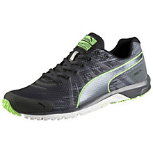Faas 300 v4 Men's Running Shoes