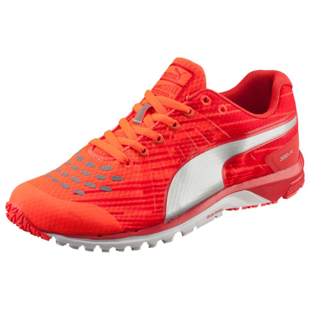 2680e7da647f PUMA Faas 300 v4 Women s Running Shoes