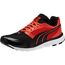Poseidon Men's Running Shoes