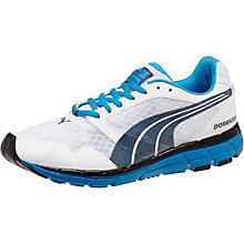 Poseidon Men's Running Shoes