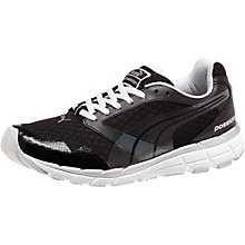 Poseidon Women's Running Shoes