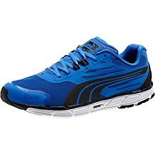 Faas 500 S v2 WIDE Men's Running Shoes