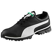 TITANLITE Golf Shoes