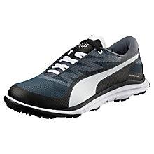 Chaussure de golf BioDrive