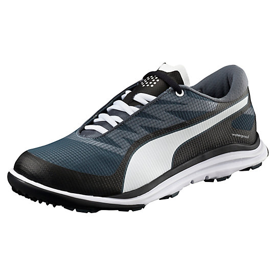 BioDrive Golf Shoes