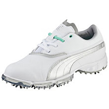 BioPro Golf Shoes