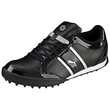 Monolite Cat Golf Shoes