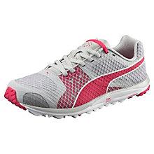 FAAS XLite Women's Golf Shoes