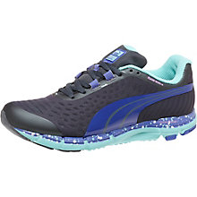 Faas 600 v2 Galaxy Women's Running Shoes