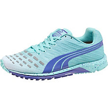 Faas 300 v2 Galaxy Women's Running Shoes