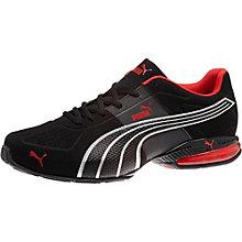 Cell Surin Nubuck Men's Running Shoes