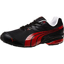 BioLace v2 Men's Running Shoes