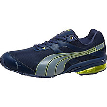BioLace v2 Men's Running Shoes