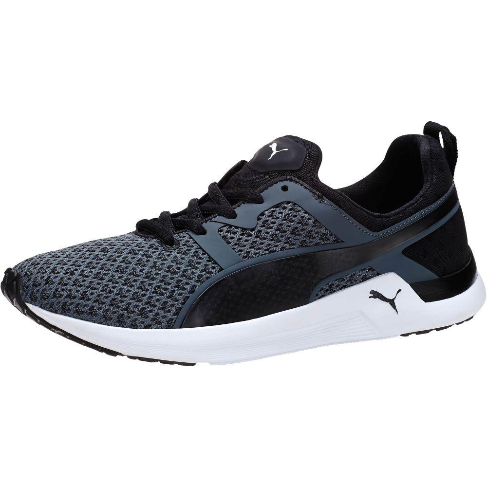 PUMA Pulse XT Geo Womenu0026#39;s Training Shoes | EBay