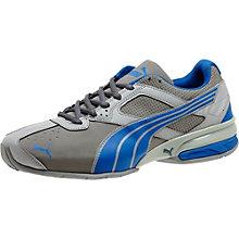 Tazon 5 Nubuck Men's Running Shoes